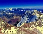 s-ss-Aconcagua-summit-approach_1.jpg
